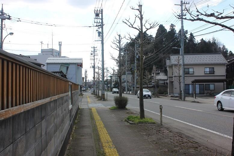 f:id:umiyamabusi:20200312143007j:plain