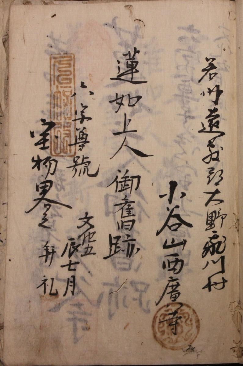 f:id:umiyamabusi:20200727162318j:plain