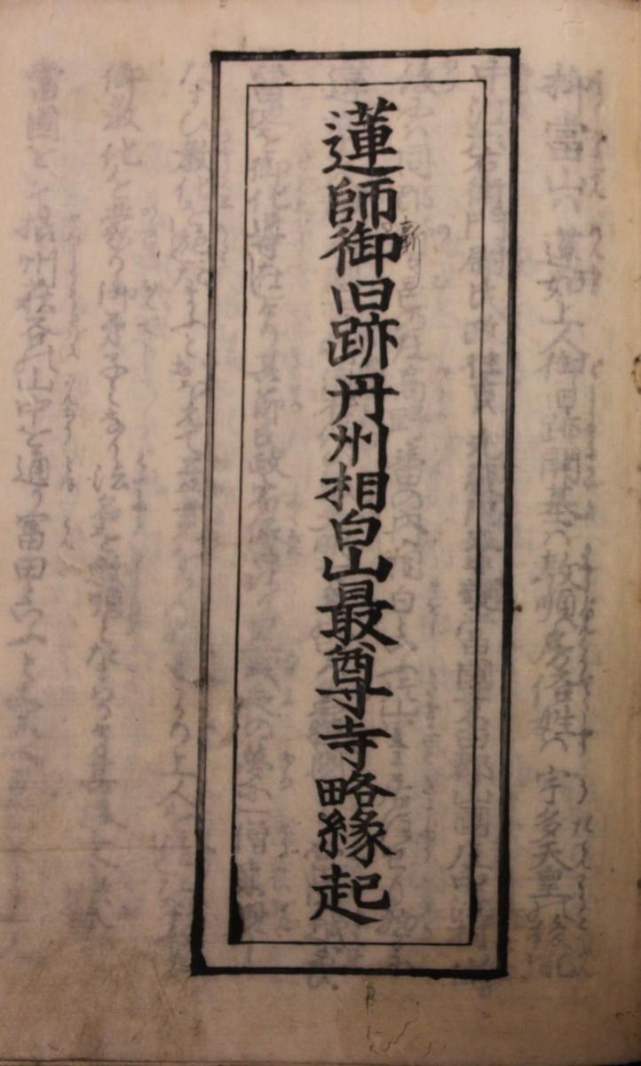 f:id:umiyamabusi:20200802200101j:plain