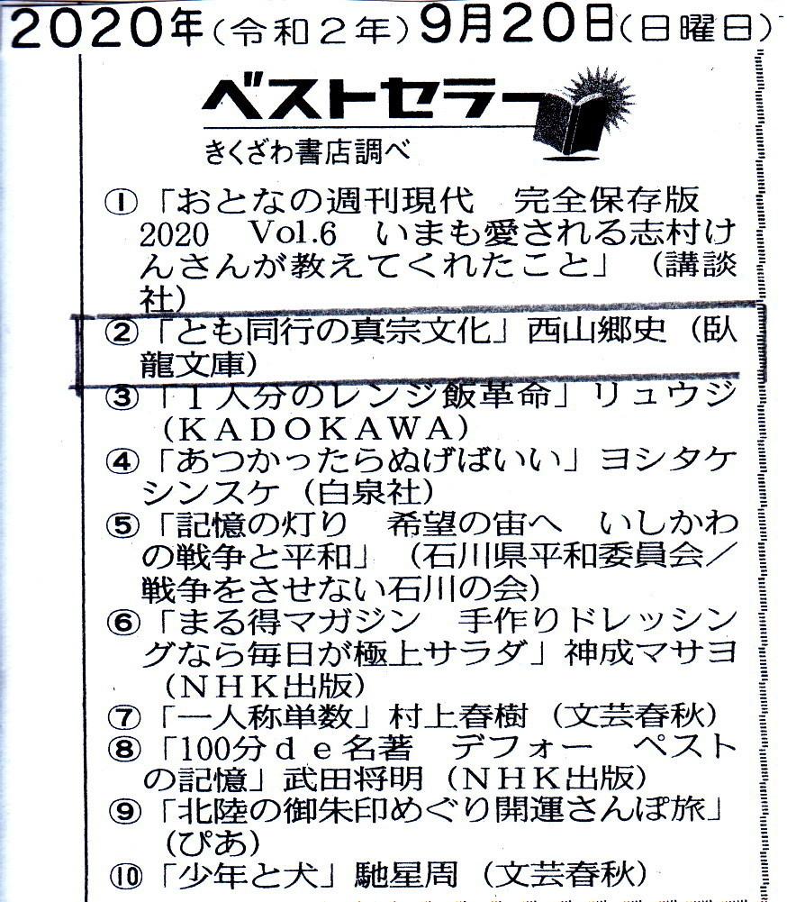 f:id:umiyamabusi:20200920062100j:plain