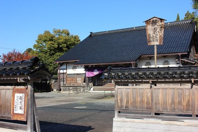 f:id:umiyamabusi:20201104035041j:plain