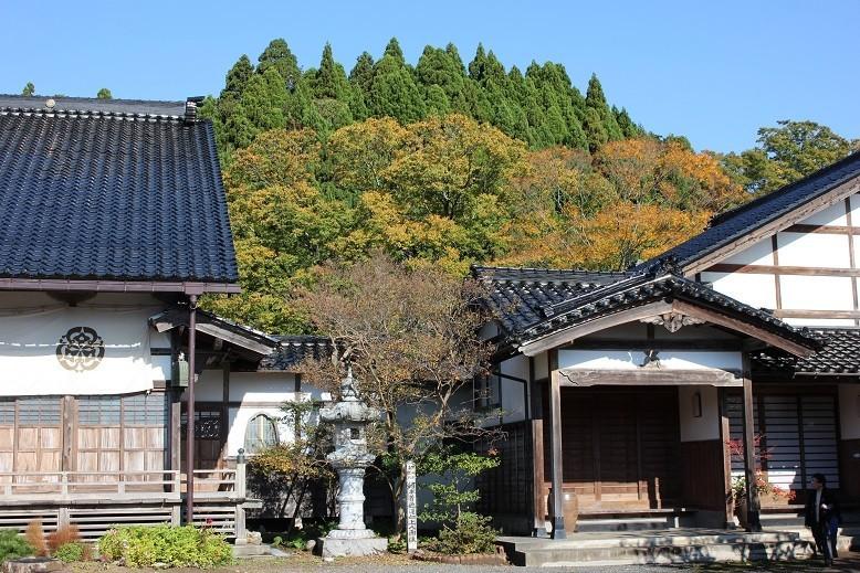 f:id:umiyamabusi:20201104035223j:plain