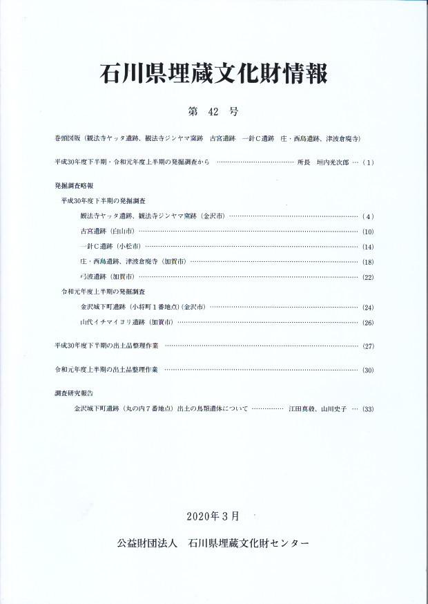 f:id:umiyamabusi:20201124062112j:plain