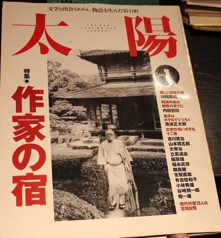 f:id:umiyamabusi:20201201211736j:plain
