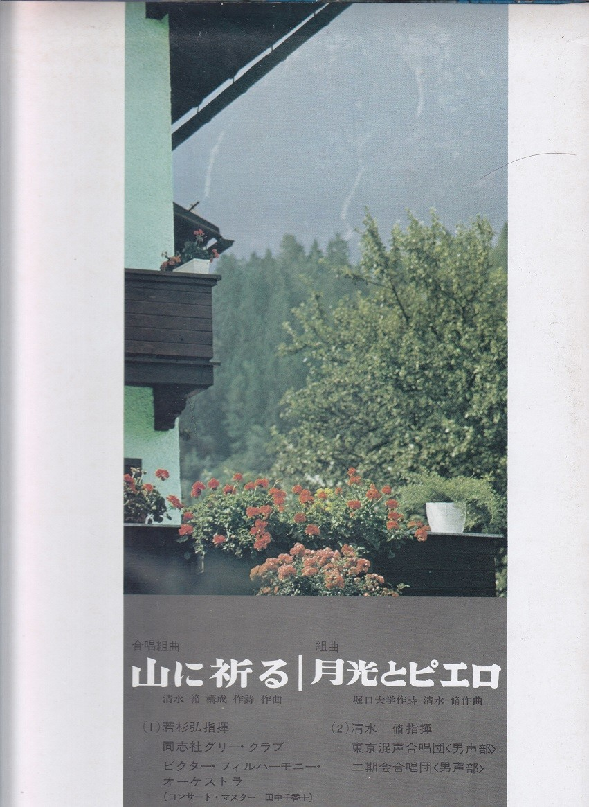 f:id:umiyamabusi:20210113110531j:plain