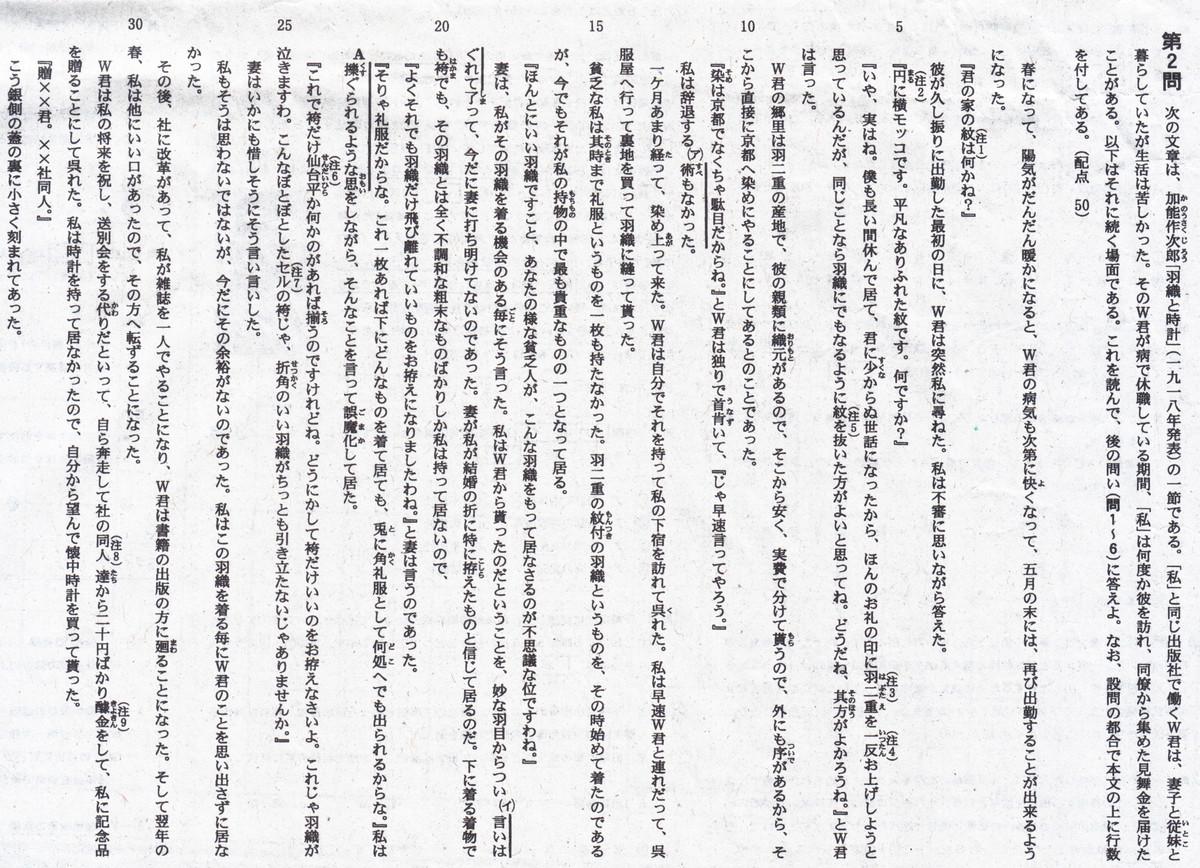 f:id:umiyamabusi:20210126201114j:plain