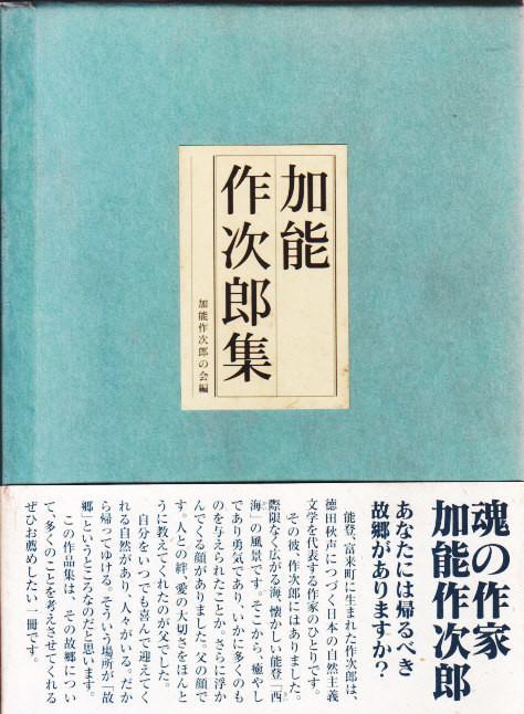f:id:umiyamabusi:20210126204322j:plain