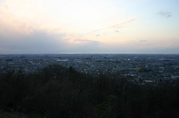 f:id:umiyamabusi:20210130065046j:plain