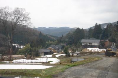f:id:umiyamabusi:20210130105133j:plain