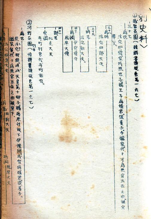 f:id:umiyamabusi:20210206155218j:plain