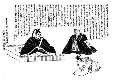 f:id:umiyamabusi:20210208195537j:plain
