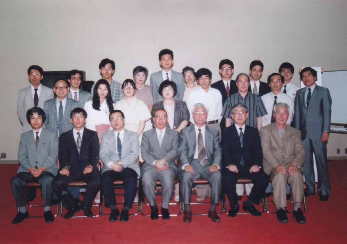 f:id:umiyamabusi:20210220085521j:plain
