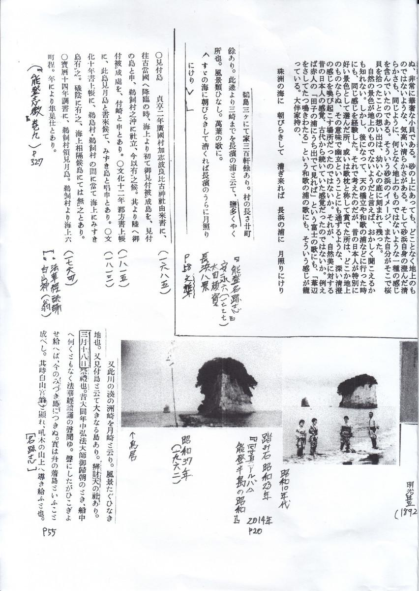f:id:umiyamabusi:20210225212206j:plain