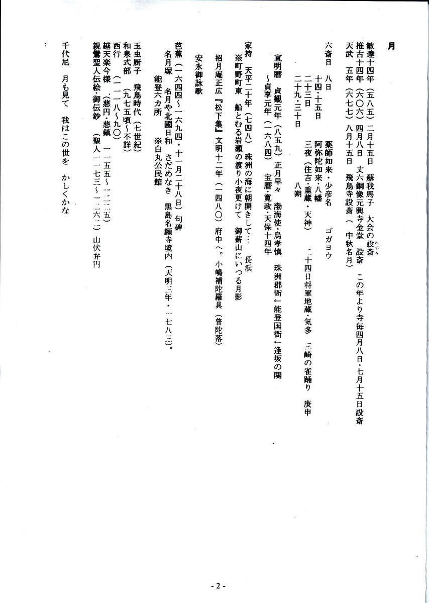 f:id:umiyamabusi:20210225212350j:plain