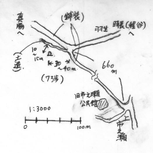 f:id:umiyamabusi:20210315095920j:plain
