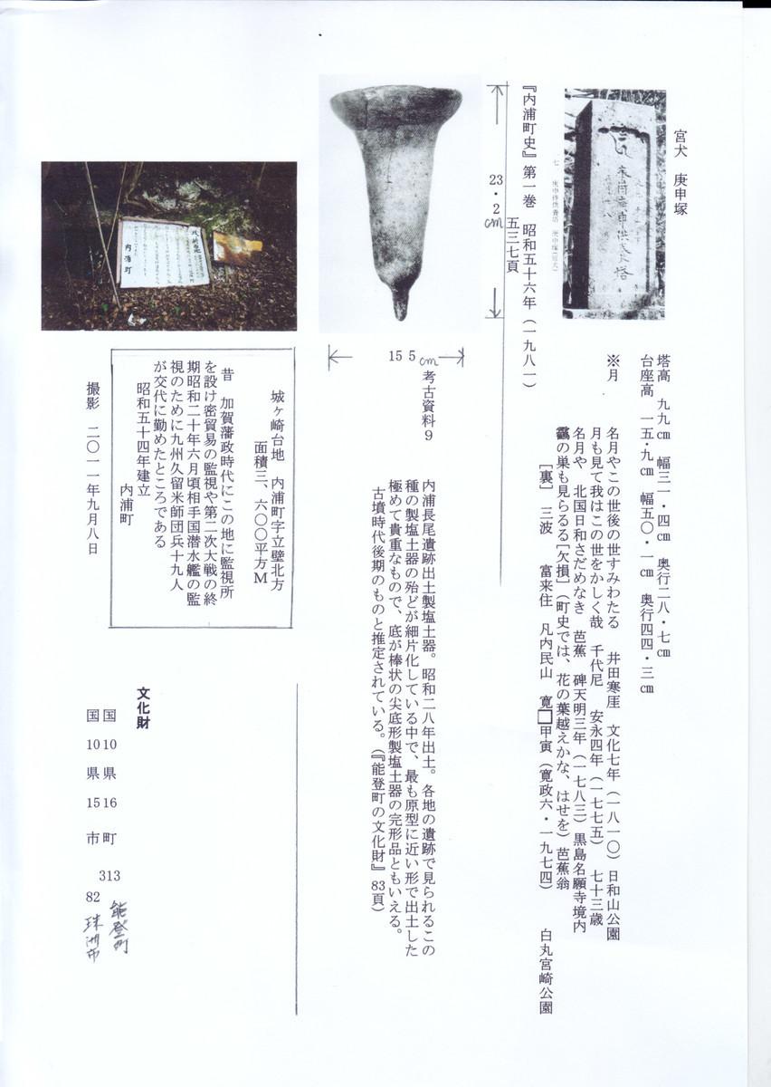 f:id:umiyamabusi:20210317115326j:plain