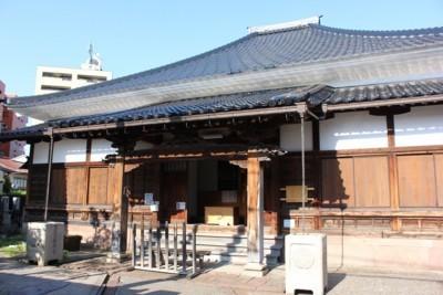f:id:umiyamabusi:20210416094115j:plain