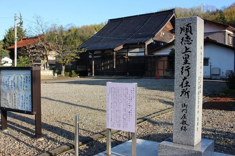 f:id:umiyamabusi:20210418050030j:plain