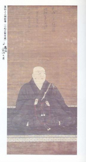 f:id:umiyamabusi:20210505161611j:plain