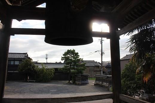 f:id:umiyamabusi:20210831161018j:plain