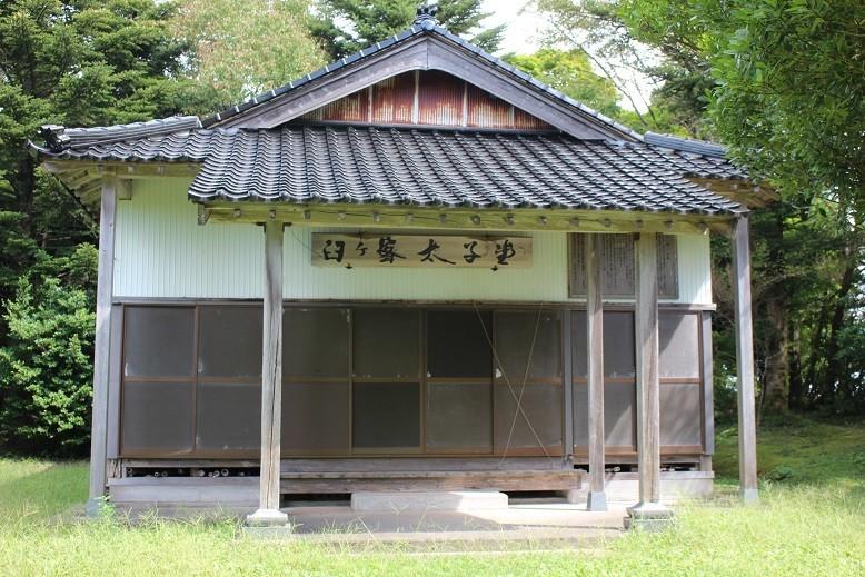 f:id:umiyamabusi:20210926200505j:plain