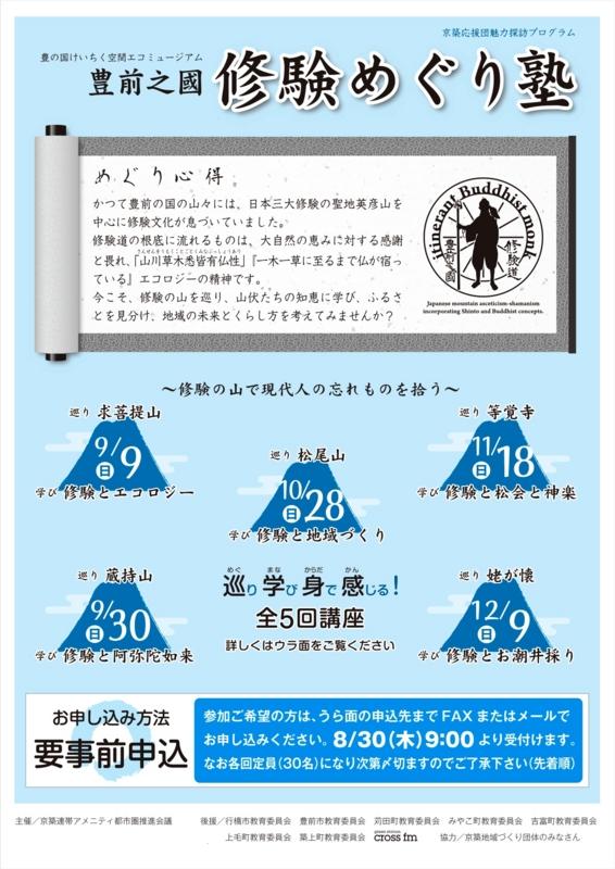 f:id:umiyamasachi:20120824020415j:image:w640