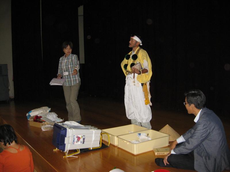 f:id:umiyamasachi:20120930130520j:image:w360:right