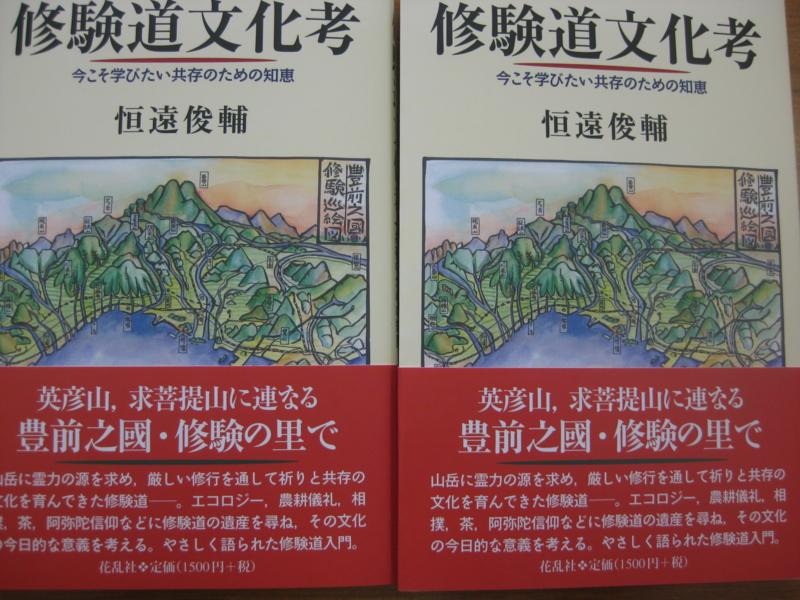 f:id:umiyamasachi:20121118114638j:image:w360:right