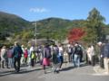 f:id:umiyamasachi:20121118130918j:image:medium:left