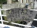 f:id:umiyamasachi:20121118131157j:image:medium:left