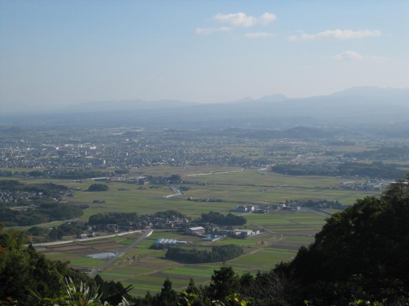 f:id:umiyamasachi:20121118140815j:image:w360:left