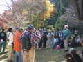 f:id:umiyamasachi:20121118141032j:image:medium:left