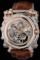 約1億円(!) の超精密で超美しい腕時計 : ギズモード・ジャパン
