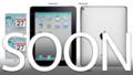 3月2日、iPad 2発表間違いなし! Appleイベントで何が発表されるか大予想