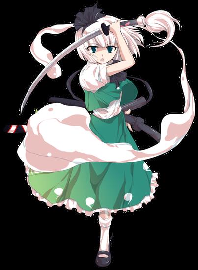 f:id:umiyuku:20181012000050p:plain