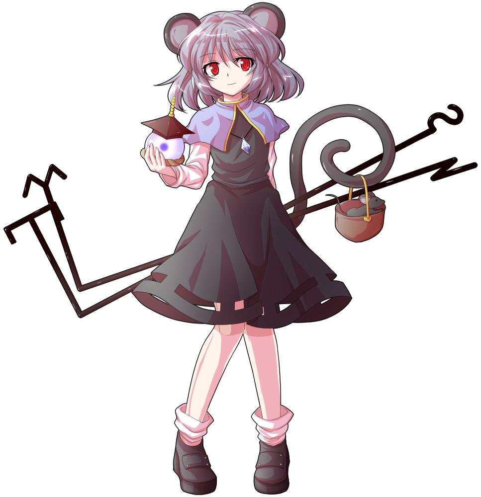 f:id:umiyuku:20181104121015j:plain