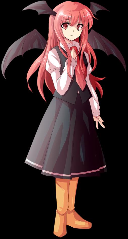 f:id:umiyuku:20190130182959p:plain