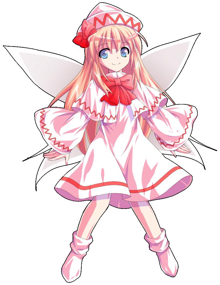 f:id:umiyuku:20190207021551p:plain