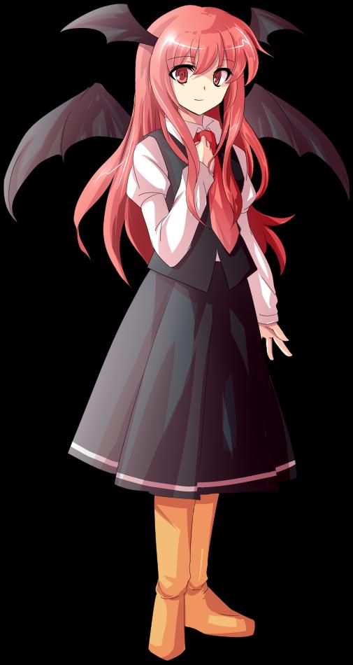 f:id:umiyuku:20190327140302p:plain