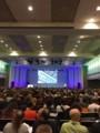 worldcon75 クロージング