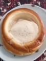 ピーナツバター(ニシカワパン)