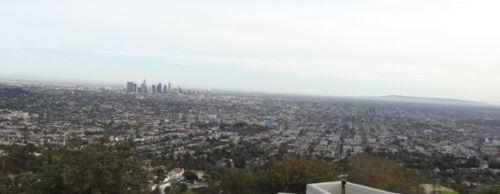 ロサンゼルス街.JPG