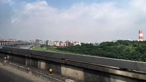 台北マリオット 行き方 ホテル