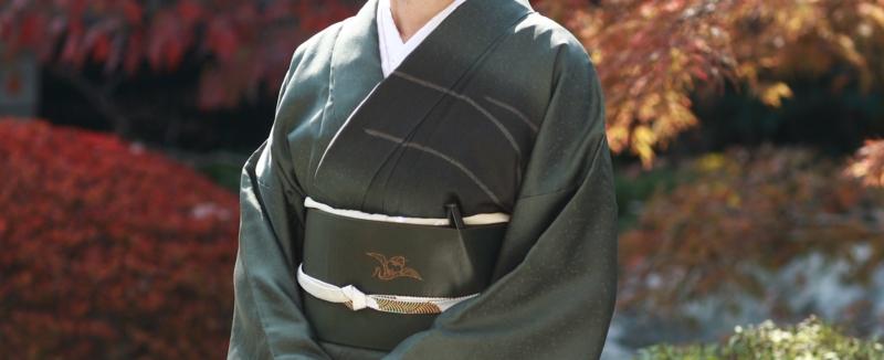 f:id:umryuyanagi104:20091028122519j:image:w360