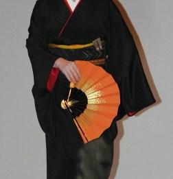 f:id:umryuyanagi104:20101123150645j:image:w360
