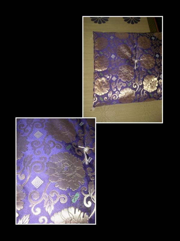 f:id:umryuyanagi104:20111211143032j:image:w360:left