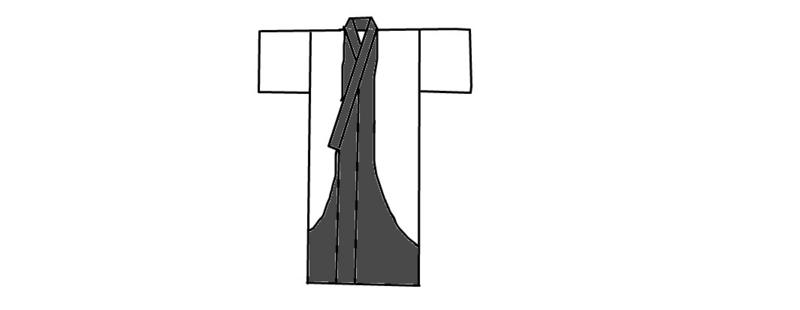 f:id:umryuyanagi104:20120224085600j:image:w360