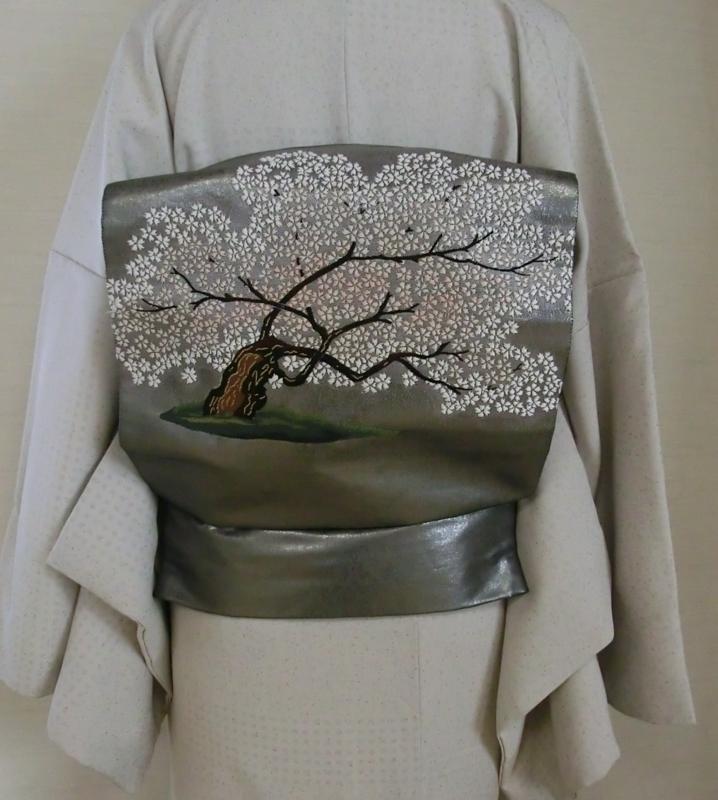f:id:umryuyanagi104:20120312105118j:image:w360