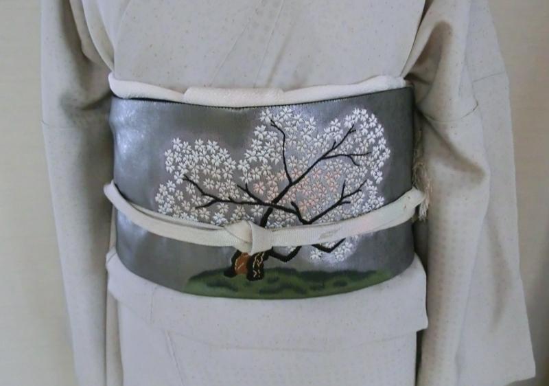 f:id:umryuyanagi104:20120312105134j:image:w360