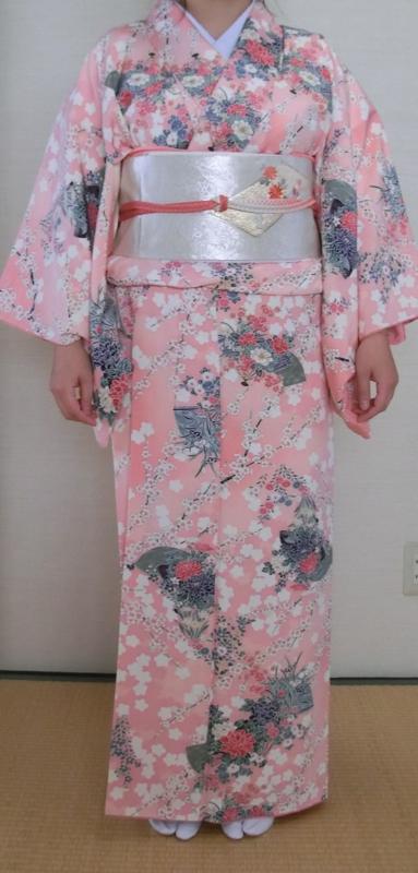 f:id:umryuyanagi104:20121027103234j:image:w360:left